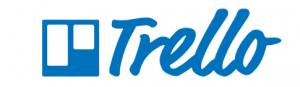 Trello - best project management software