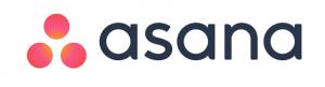 Asana - best project management software