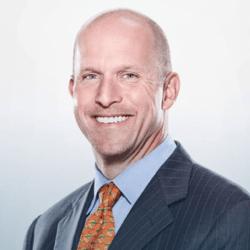 Payton+Binnings, San Francisco - real estate seller leads