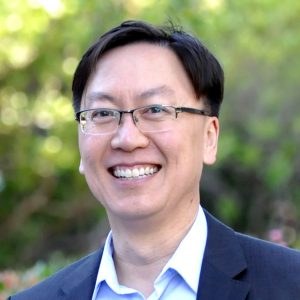 Freddie Huynh - how to lower credit card utilization - Tips from the pros