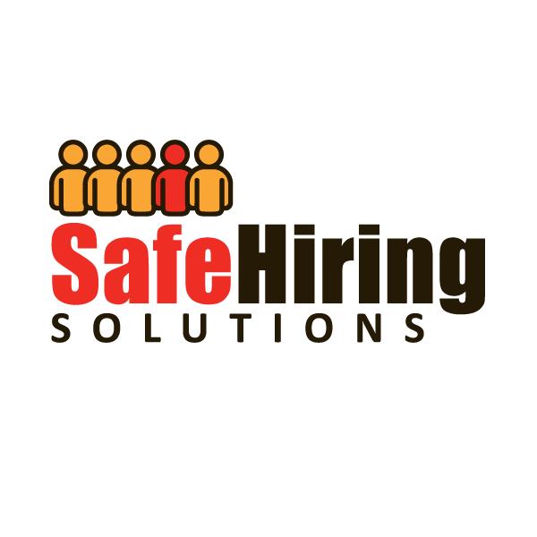 Safe Hiring Solutions reviews