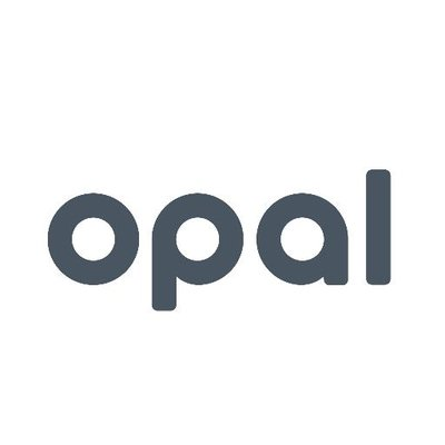 Opal Reviews