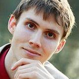 Tom Corson-Knowles pinterest ideas
