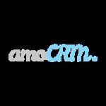 amo CRM Reviews
