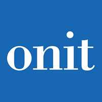 Onit Contract Management Reviews