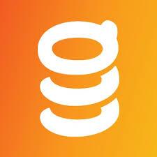 SpringCM Reviews