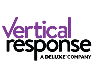 verticalresponse reviews