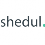 Shedul Reviews