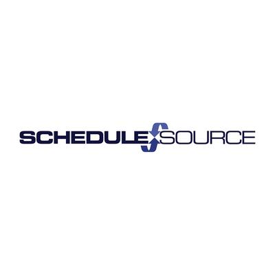 ScheduleSource Reviews