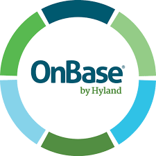 OnBase Contract Management Reviews