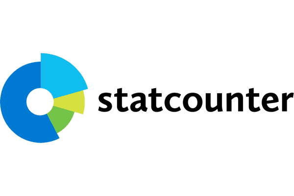 StatCounter Reviews