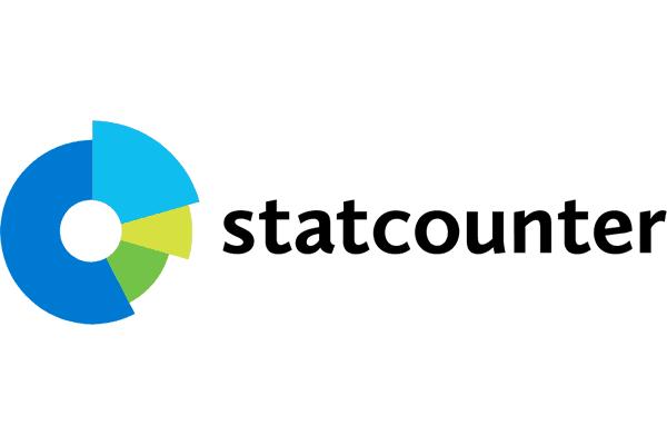 StatCounter Reviews