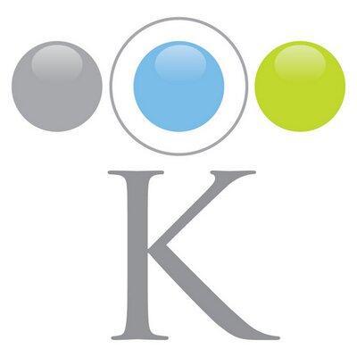 Kwantek Reviews