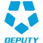 Deputy Reviews