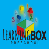 learning box preschool - subscription box ideas