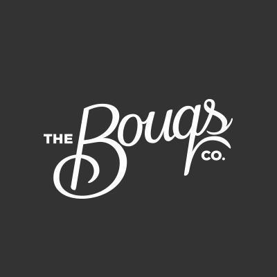 TheBouqsCo - subscription box ideas