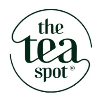 The Tea Spot - subscription box ideas