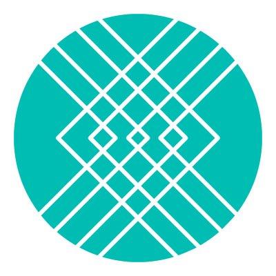 Stitch Fix - subscription box ideas
