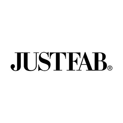 Justfab - subscription box ideas