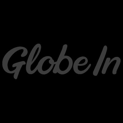 Globe In - subscription box ideas