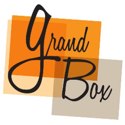 GrandBox - subscription box ideas
