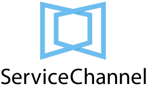 ServiceChannel Reviews Edit