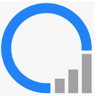 Jumper Media instagram marketing service