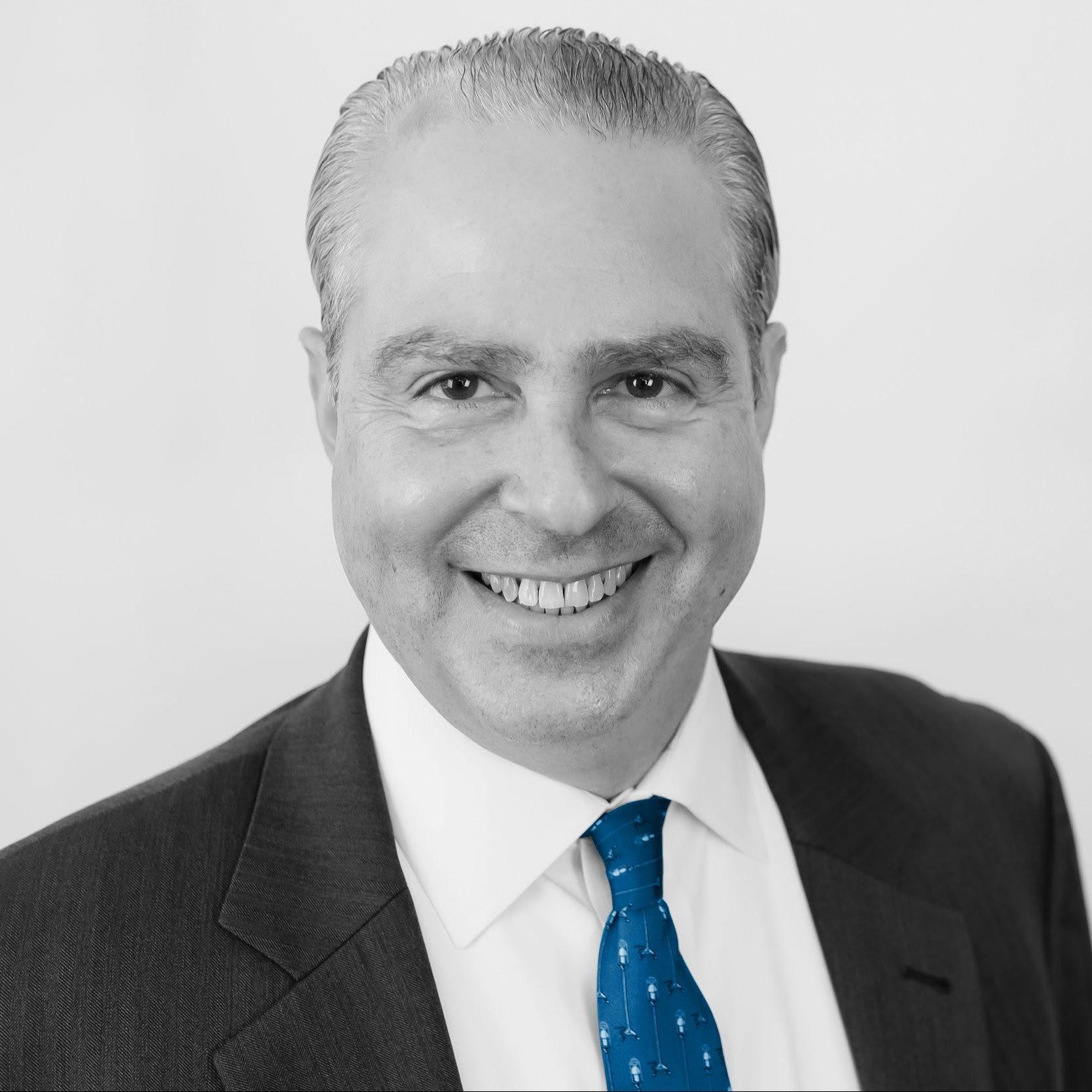 Kevin Topper - entertainment insurance