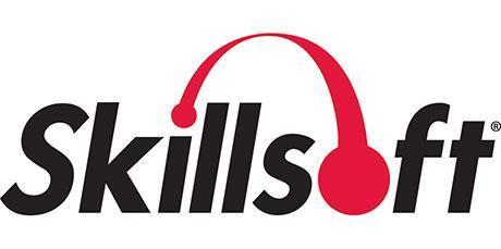 Skillsoft - Learning Management System