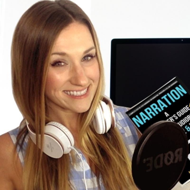 Krystal Wascher online course platforms