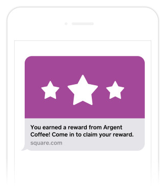 customer engagement software Edit