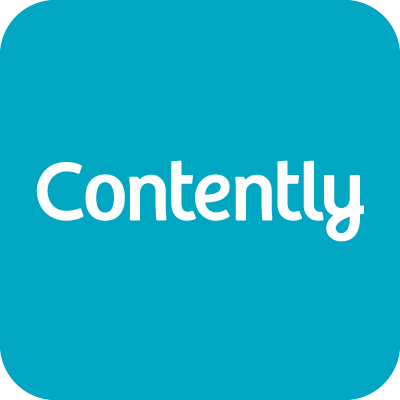 Contently Reviews