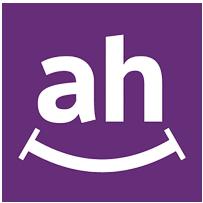 AssureHire Reviews