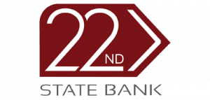 22nd State Bank Business Checking Reviews & Fees