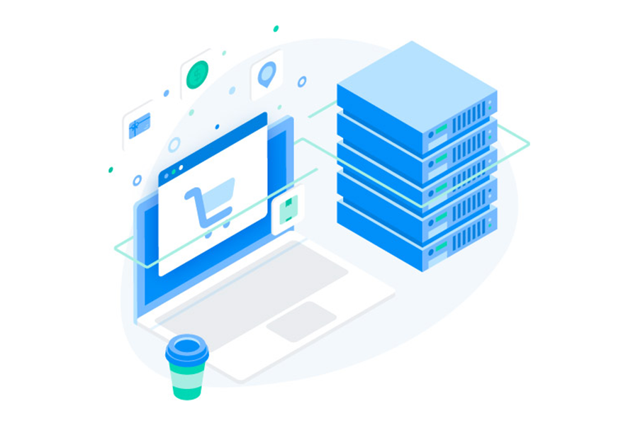 6 Best Free Web Hosting Services 2019