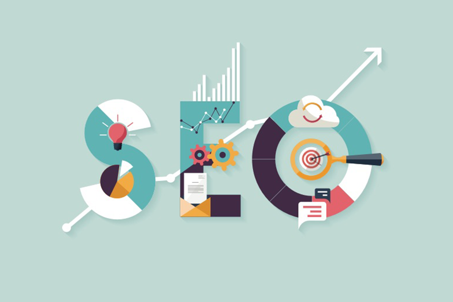 6 Best Small Business SEO Services for 2019