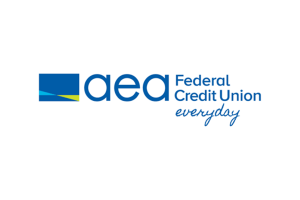 AEA Federal Credit Union Reviews