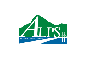 ALPS Federal Credit Union Reviews