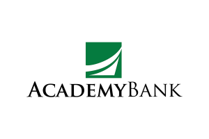 Academy Bank Reviews
