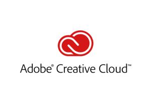 Adobe Creative Cloud reviews