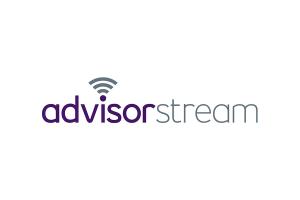 AdvisorStream reviews