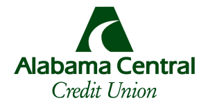 Alabama Central Credit Union Business Checking Reviews & Fees