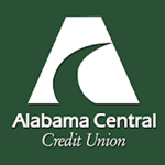 Alabama Central Credit Union