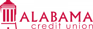 Alabama Credit Union Business Checking Reviews & Fees
