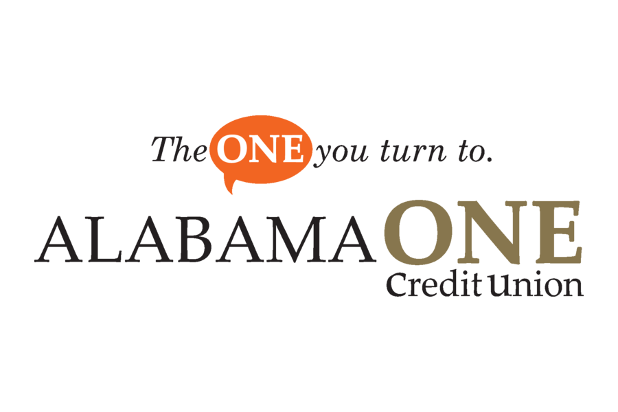 Alabama One Credit Union Loans Review