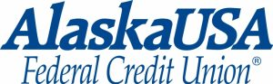 Alaska USA Credit Union Business Checking Reviews & Fees