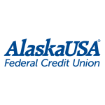 Alaska USA Credit Union