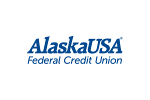 Alaska USA Credit Union Reviews