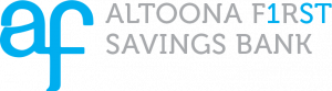 Altoona First Savings Bank Business Checking Reviews & Fees