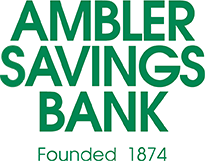 Ambler Savings Bank Business Checking Reviews & Fees